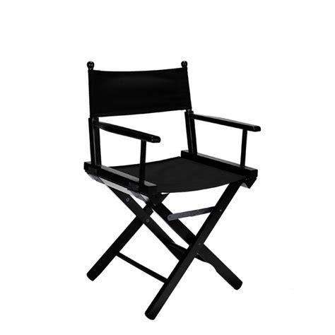 siege metteur en chaise metteur en scène options location
