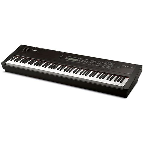 S08 - Synthesizers - Music Production Tools - Products ...