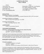 At The Request Of Its Copyright Owner Curriculum Vitae Samples Sample Curriculum Vitae Or Pinterest How To Write A Curriculum Vitae CV Format Samples Resume Format 00e250 Resume Format 19r01 Resume Format Template