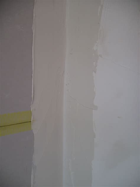 mold resistant drywall drywall finishing and fiberglass taping pictures