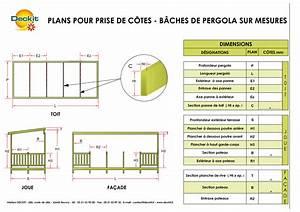 Pose Toit Ouvrant Feu Vert : b che de toit joue et fa ade sur mesure pergola terrasse mobil home ~ Medecine-chirurgie-esthetiques.com Avis de Voitures
