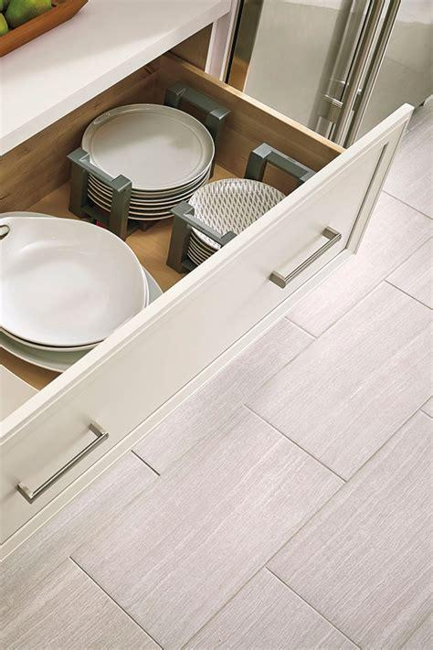 dish holder for kitchen cabinet wide cabinet drawer with plate holder kitchen craft 8736