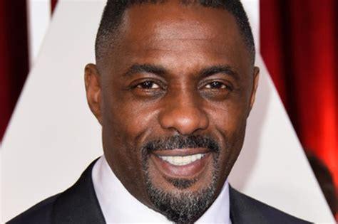 Idris Elba joins TFSFF Judging Panel!   The TCN