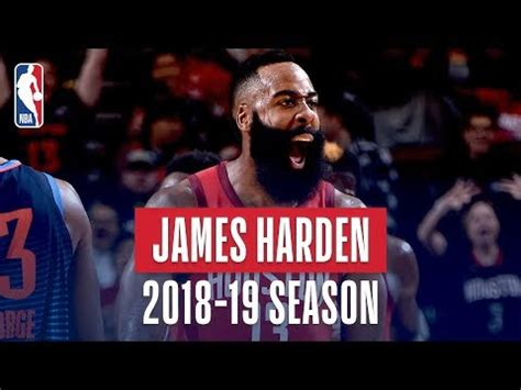 James Harden says Rockets just can't be fixed: 'We're just ...