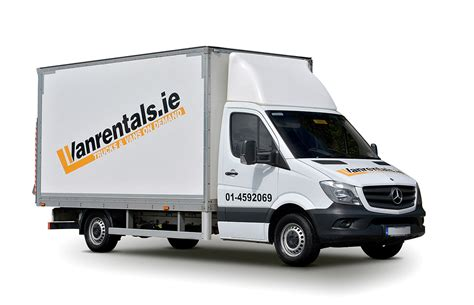 Transport Car Hire Dublin