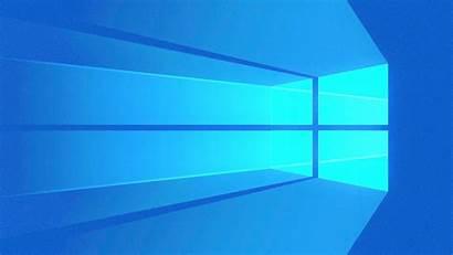 Windows Backgrounds Wallpapers Pixelstalk