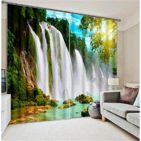 natural wall painting wallpaper  rs  roll