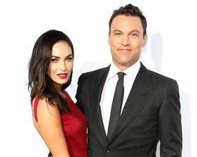wedding registry for money brian green reflects on megan fox marriage