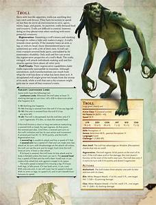 Preview  D U0026d Monster Manual