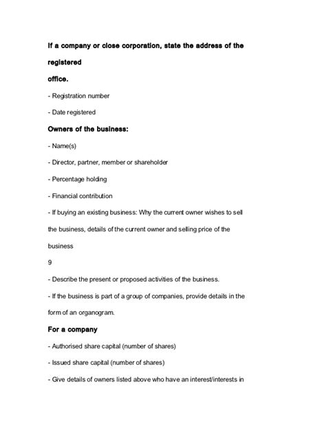 business plan template for existing business business plan buying existing company drureport813 web fc2