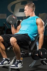 Men Over 50 Body Transformations