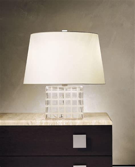 Ideen Mit Licht by Len Galerie