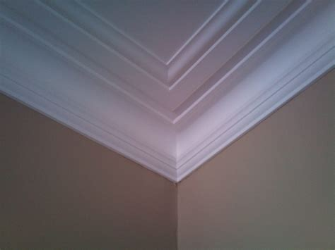 cornice designs a guide to choosing the right cornice plasterers news