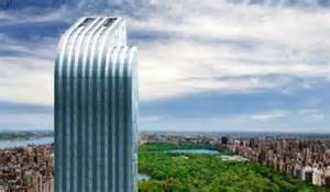 mystery island kitchen one57 development buyers of manhattan 39 s most expensive