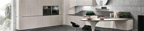 modele de cuisine design italien modèles de cuisine design conception