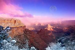 Aaa Travel Guides Grand Canyon National Park  Arizona