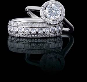 diamond engagement rings minneapolis minneapolis With wedding rings minneapolis