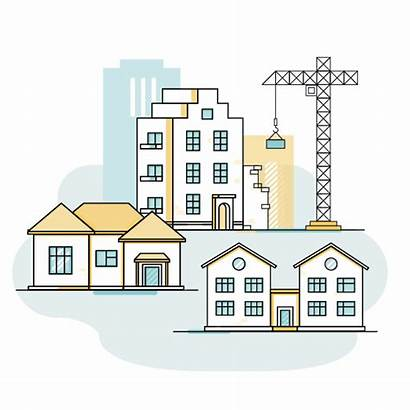 Housing California Zuckerberg Chan Preserve Funding Produce
