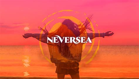 Stay tuned for updates to the neversea 2021 lineup and select a date to view the range of tickets and. Neversea 2021 Cine Sunt Artistii Care Au Reconfirmat Prezenta La Festival | TV Online HD