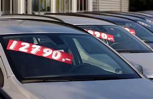 Used Car for Sale in London, Rental Cars For Sale In London Hertz Rent2Buy