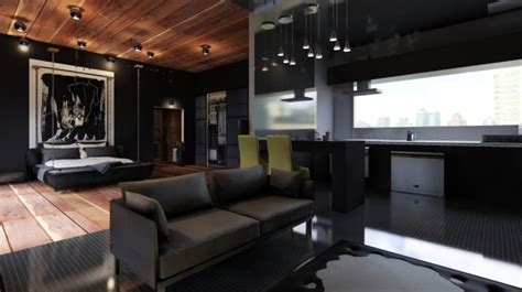 Diy Home Design Software Reviews by Top Room Design Software Tools 2018 Downloads Reviews