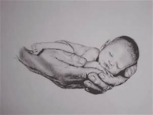 dessins bebe With dessin pour chambre bebe