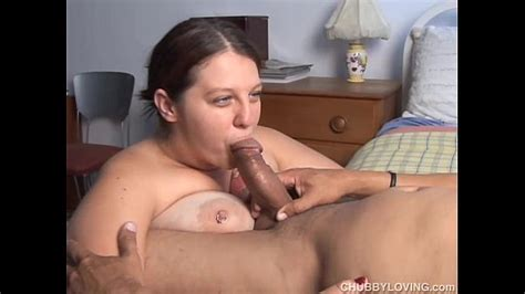 Big Tits Bbw Loves To Suck Cock And Eat Cum Xvideos