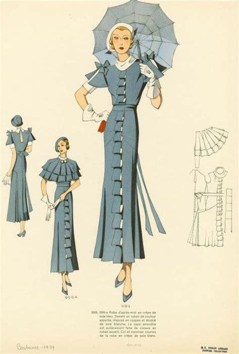 vintage fashion images vintage clothing blog adored