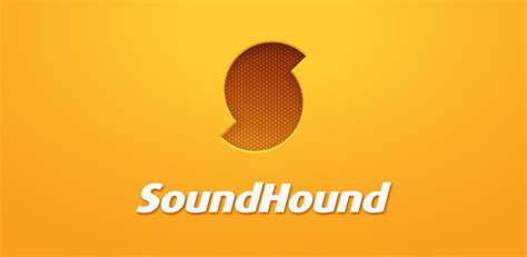 soundhound for android tablets gets redesigned