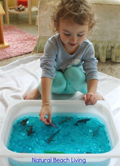 28 best and sea themed toddler activities images on 491 | 258c81ddcfb00cea0aacbd55a3c933bc preschool themes preschool sea life theme