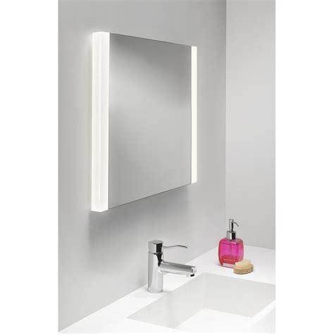 bathroom mirrors  lights bathroom lights  mirrors