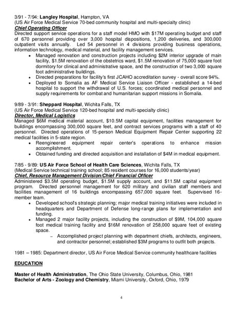 awesome security forces resume contemporary simple resume