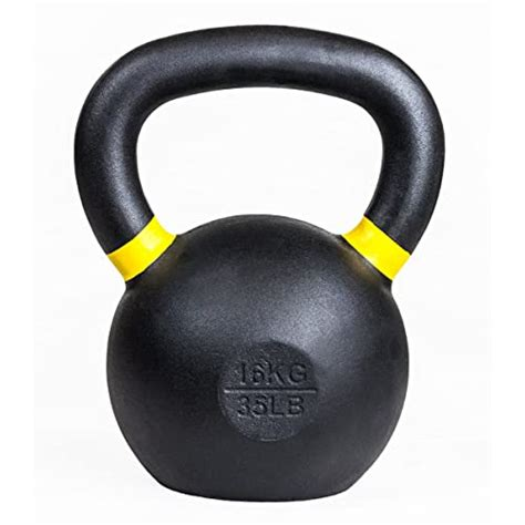 kettlebells onnit fitness amazon rep markings conditioning lb kg strength training cross