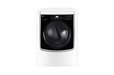 2019 buying guide best clothes dryers gas and electric 187 consumer charts