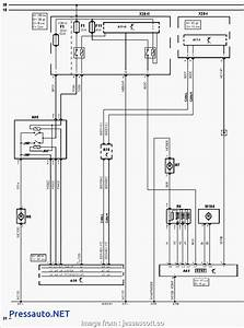 Peugeot  Electrical Wiring Diagram Most Peugeot  Wiring