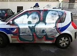 Nouvelle Voiture De Police : photos de voitures de police page 1885 auto titre ~ Medecine-chirurgie-esthetiques.com Avis de Voitures