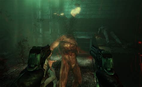 Killing Floor Console Commands Difficulty by Killing Floor Review Pcgamesarchive