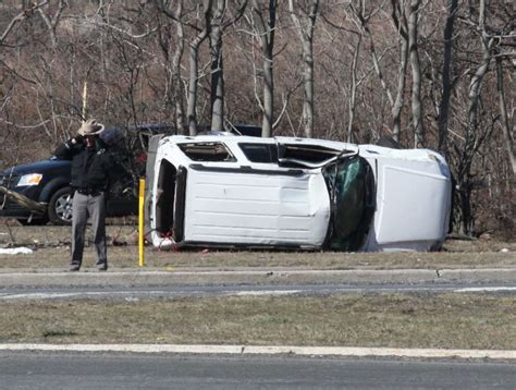 Long Island's Deadliest Roads And The Causes Of Fatal Car