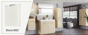 Küchenfronten Nach Maß : hochglanz k chenfronten nach ma bestellen ~ Watch28wear.com Haus und Dekorationen