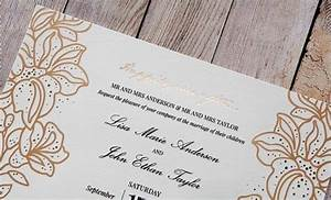 wedding invitations uk stationery cards invites online With wedding invitations order online uk