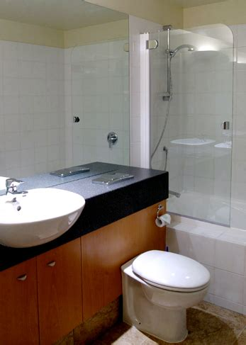 The Queenstown Property  Twocan Interior Design
