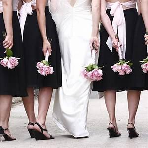 les robes des demoiselles d39honneur et les tenues des With quelle couleur avec du gris 17 idees et photos pour tenue denfant dhonneur tenue de