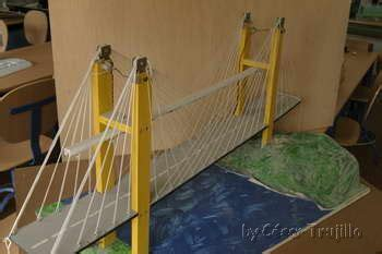 imagenes de puentes hechos de palitos imagenes de puentes hechos de palitos puente levadizo