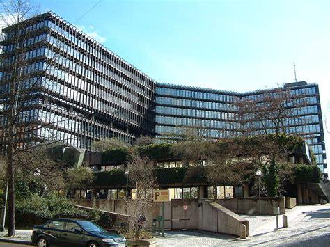 ufficio brevetto epo ufficio brevetti europeo cos 232 e come funziona