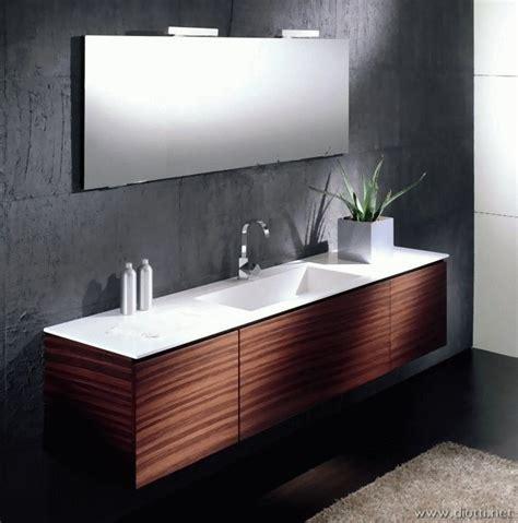arredobagno  palissandro  lavabo  marmo cardoso