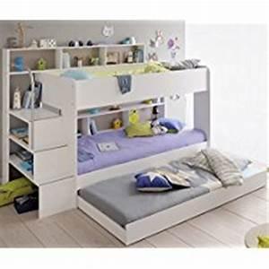 Hochbett Für 2 Kinder : suchergebnis auf f r kinderhochbetten ~ Sanjose-hotels-ca.com Haus und Dekorationen
