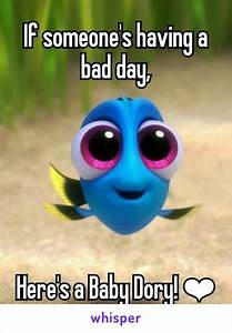 38 best cheer up, love images on Pinterest | Funny images ...