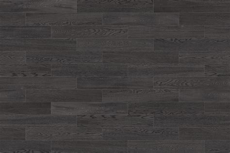 Ashwood Rtt Dark 1200x200mm
