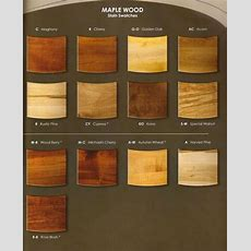 Minwax Stain On Maple  Google Search  Boys Room Decor In