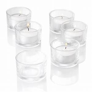 clear tealight candle holders romantic gifts vday365com With what kind of paint to use on kitchen cabinets for clear glass candle holders wholesale